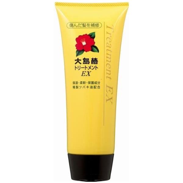 EXトリートメント / コンディショナー(本体) / 200g / フローラルフルーティのやさしい香り