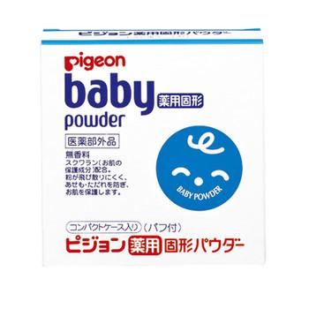 薬用固形パウダー / 45g