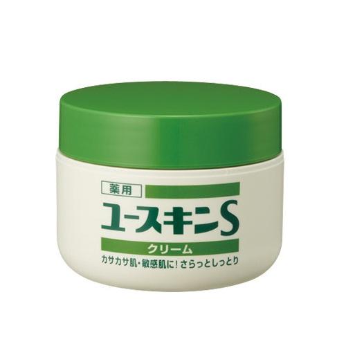 薬用ユースキンS クリーム / 70g