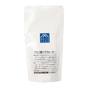 アミノ酸ヘアウォーター / 詰替用 / 190ml