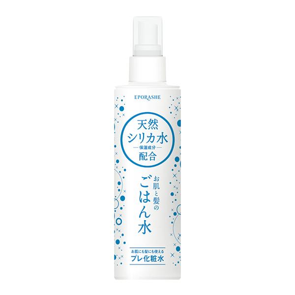 お肌と髪のごはん水 / 200ml