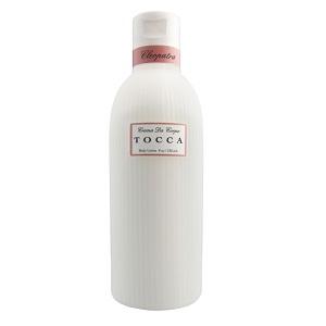ボディーケアローション クレオパトラの香り / 266ml