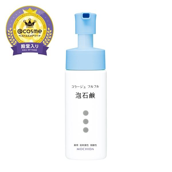 泡石鹸 / 本体 / 150ml