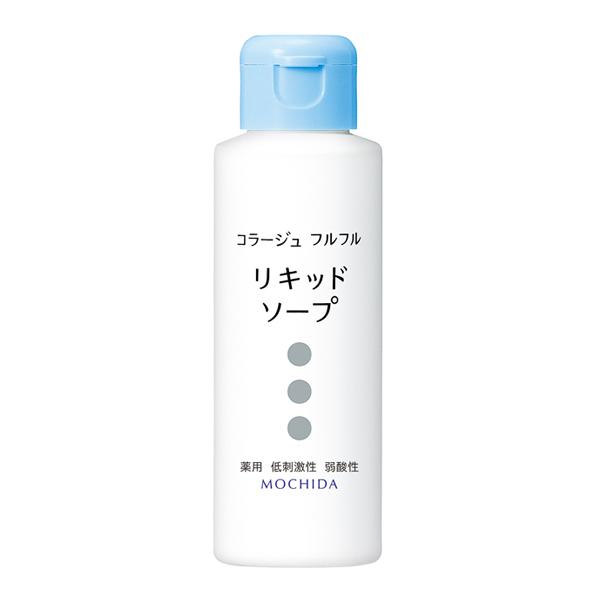コラージュフルフル液体石鹸 / 本体 / 100ml