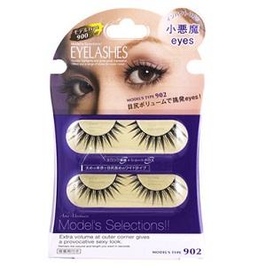 アイラッシュSP 902小悪魔eyes / 2ペア