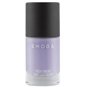 TREATMENT NAIL LACQUER / LAVENDER / 9.0mL