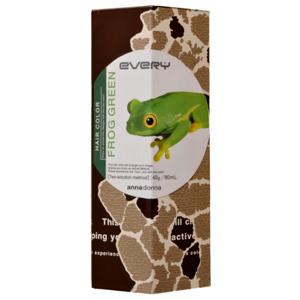 エブリヘアカラー / フロッググリーン / 第1剤40g 第2剤80ml