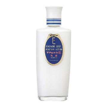マダムジュジュE 乳液 / 150ml 1
