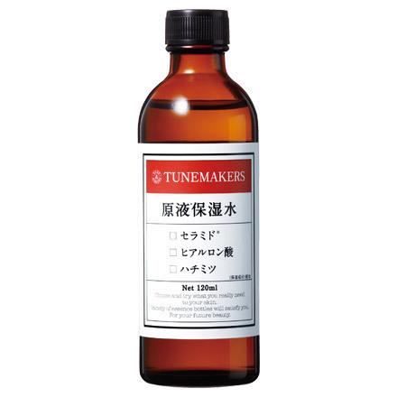 原液保湿水 / 120ml