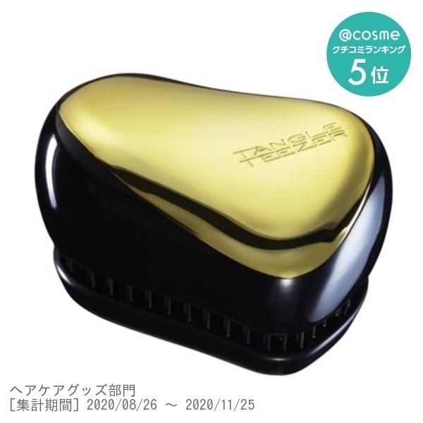COMPACT Styler / ゴールド / 90g