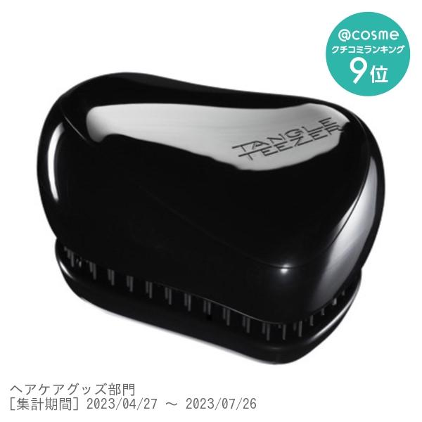 COMPACT Styler / ブラック / 90g
