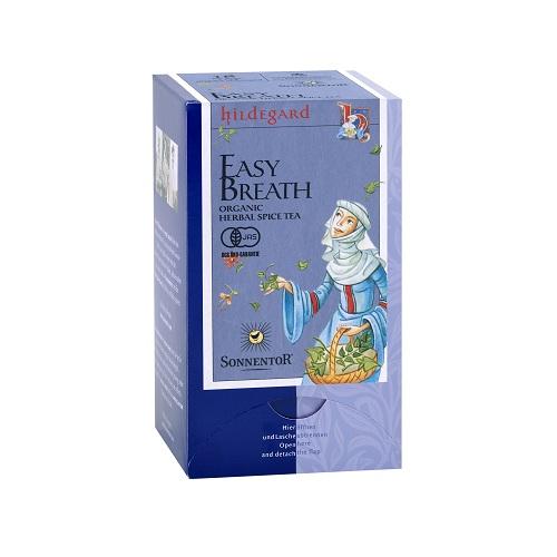呼吸のお茶 / 27g(1.5g×18袋)