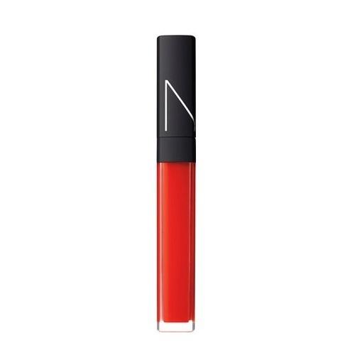 リップグロス N / 1688 ETERNAL RED