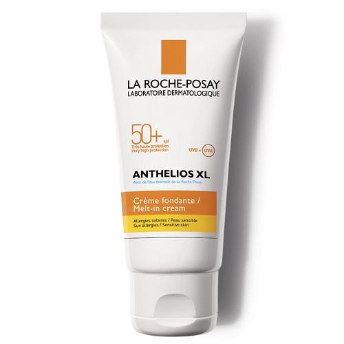 アンテリオス XL / SPF50+ / PA++++ / 50ml