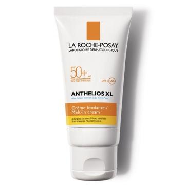 アンテリオス XL / SPF50+ / PA++++ / 50ml 1