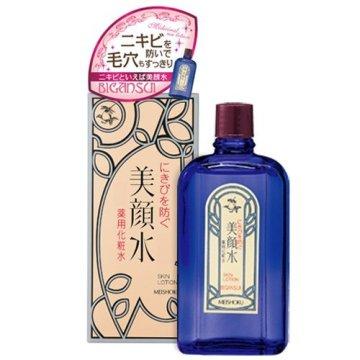 明色 美顔水 薬用化粧水 / 80ml 1
