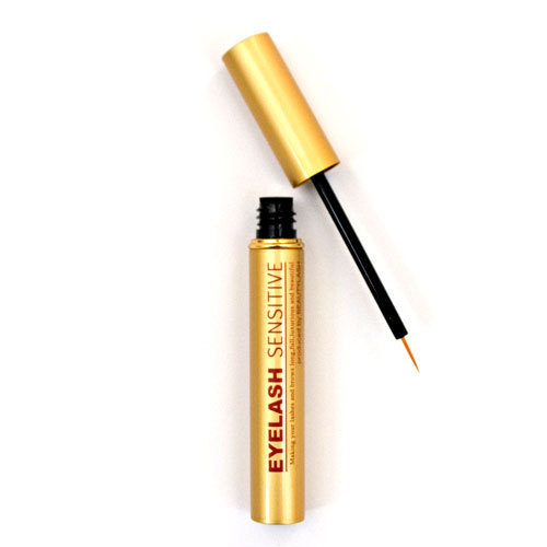 EYELASH SENSITIVE / 1ml