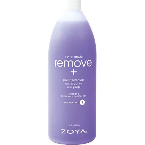 ZOYA リムーブプラス / 960ml