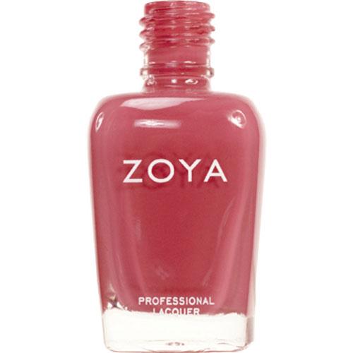 ZOYA / ZP077 KATE / 15ml
