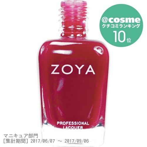 ZOYA / ZP091 DIANA / 15ml