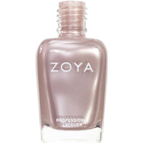 ZOYA / ZP131 HERMINA / 15ml