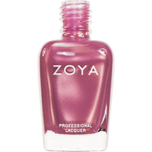 ZOYA / ZP224 KAT / 15ml