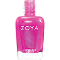 ZOYA / ZP226 LOLA / 15ml