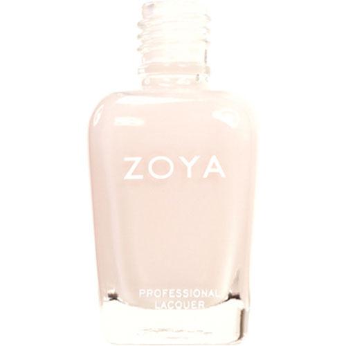 ZOYA / ZP242 JANE / 15ml