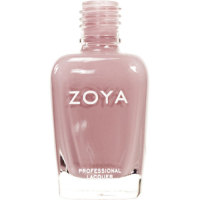 ZOYA / ZP244 MIA / 15ml