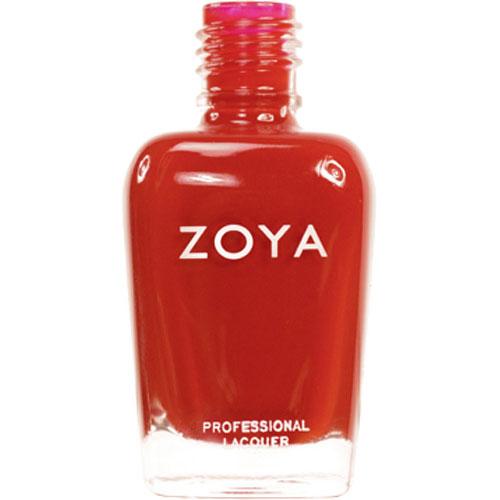 ZOYA / ZP259 GIA / 15ml
