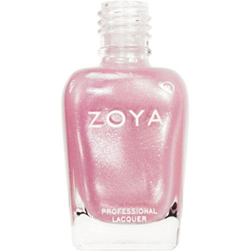 ZOYA / ZP261 BEBE / 15ml