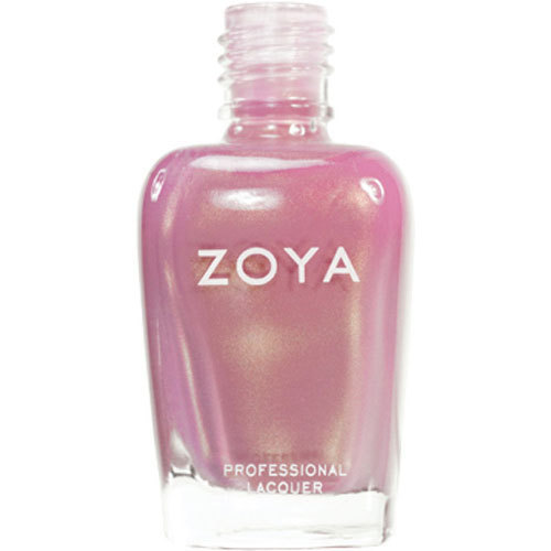 ZOYA / ZP268 MEADOW / 15ml