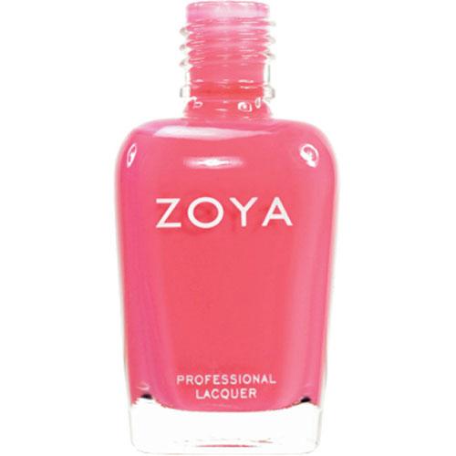 ZOYA / ZP275 MAYA / 15ml