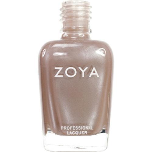 ZOYA / ZP280 PASHA / 15ml