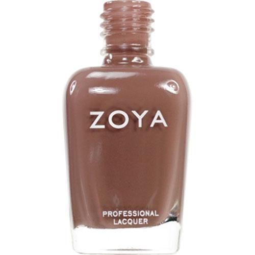 ZOYA / ZP281 DEA / 15ml