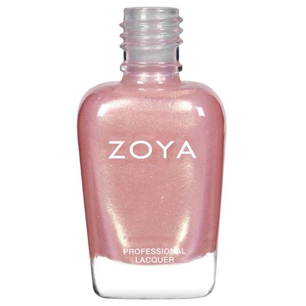 ZOYA / ZP296 SHIMMER / 15ml