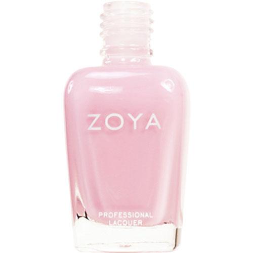 ZOYA / ZP315 BELA / 15ml