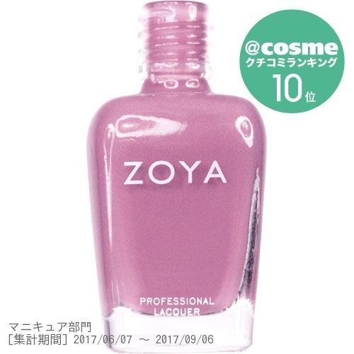 ZOYA / ZP318 ARIELLE / 15ml