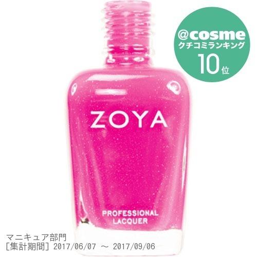ZOYA / ZP328 STARLA / 15ml