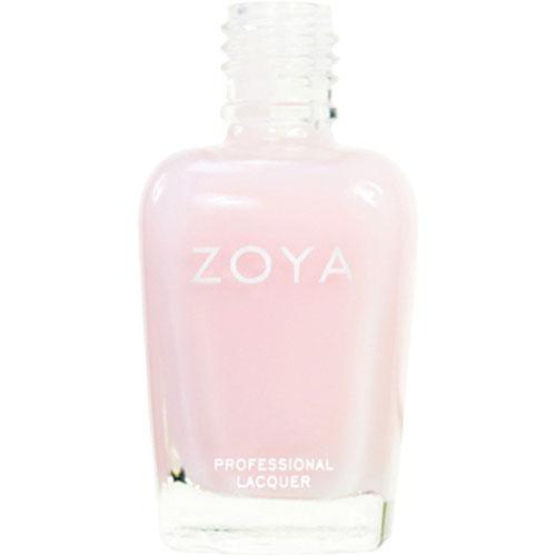 ZOYA / ZP334 LORETTA / 15ml
