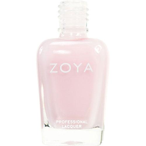 ZOYA / ZP342 BETHANY / 15ml