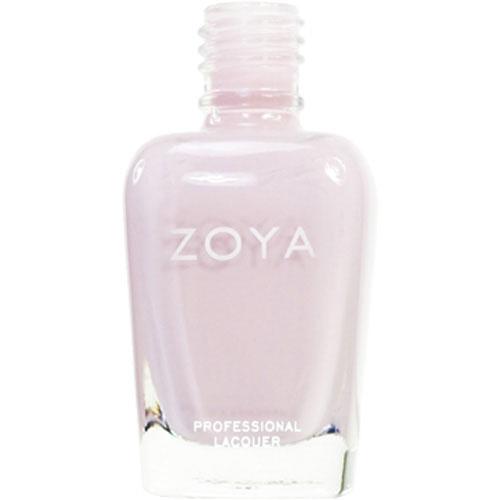 ZOYA / ZP365 PORTIA / 15ml