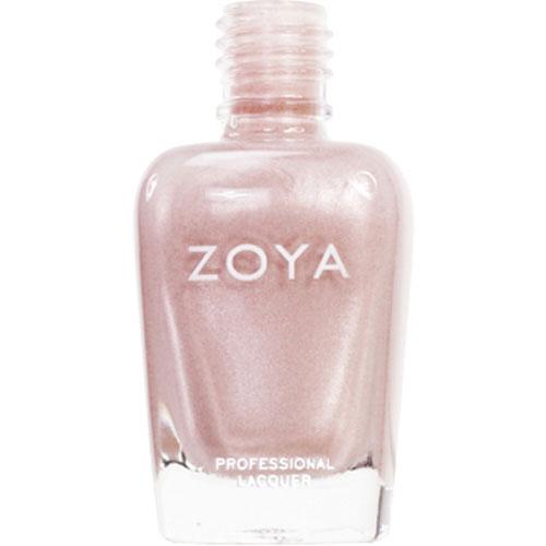 ZOYA / ZP373 LAUREN / 15ml