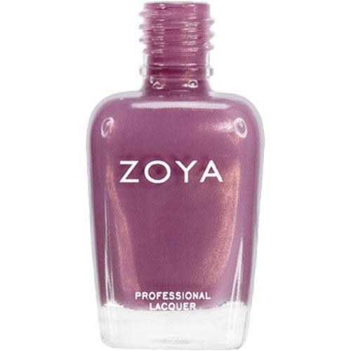 ZOYA / ZP381 CHARITY / 15ml