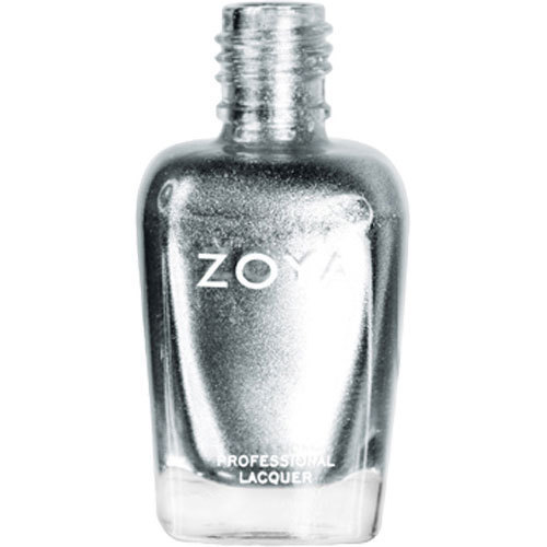 ZOYA / ZP389 TRIXIE / 15ml