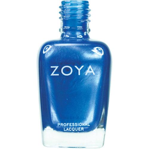 ZOYA / ZP402 TART / 15ml