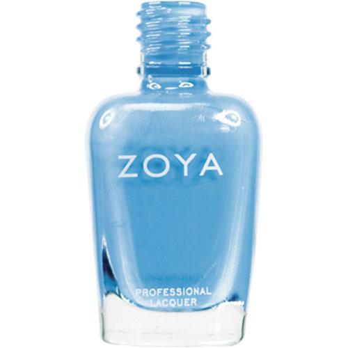 ZOYA / ZP403 YUMMY / 15ml