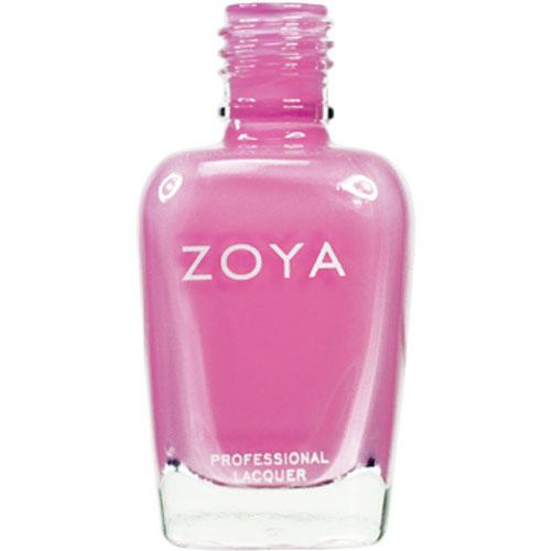 ZOYA / ZP404 SWEET / 15ml