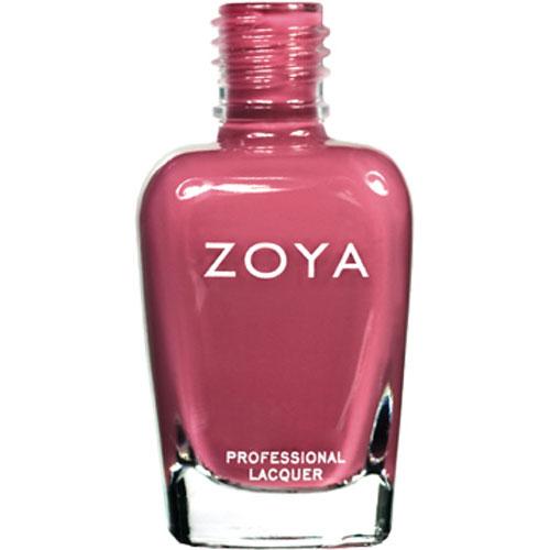 ZOYA / ZP421 PAIGE / 15ml