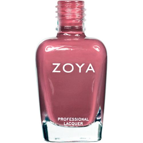 ZOYA / ZP422 COCO / 15ml